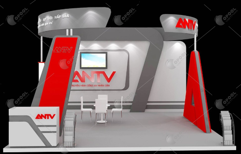 phoi-canh-antv-2